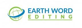 Earth-Word Editing